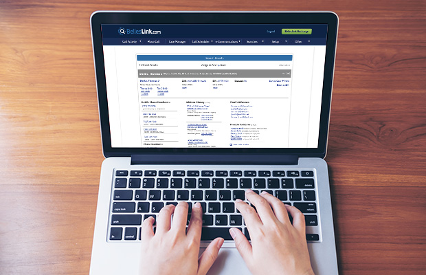 How to Find LLC Owners with Business and People Searches